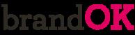 cropped-brandok_logo